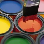 With a World of Paint Colors Available to You, Let Z-Man's Help You Choose! We'll Assist You in Finding that Perfect Paint Color!! Call Us or Set an Appointment Today!!